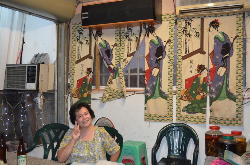 f:id:shimamukwansei:20111008184831j:image:w360