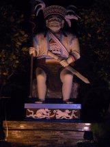 f:id:shimamukwansei:20111109150225j:image:w360
