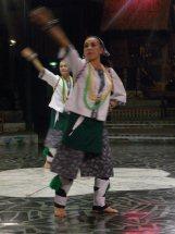 f:id:shimamukwansei:20111109150303j:image:w360