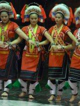 f:id:shimamukwansei:20111109150305j:image:w360