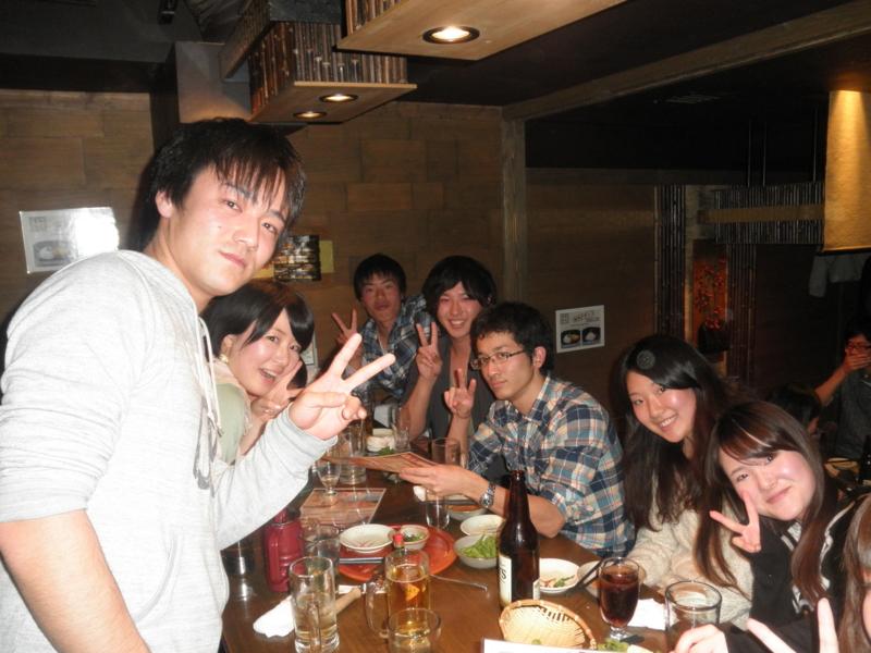 f:id:shimamukwansei:20111220212631j:image:w360