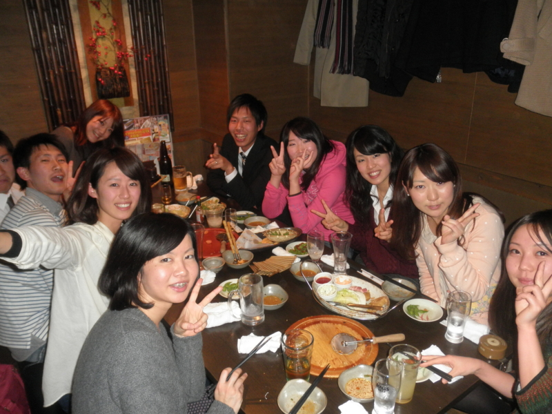 f:id:shimamukwansei:20111220212904j:image:w360