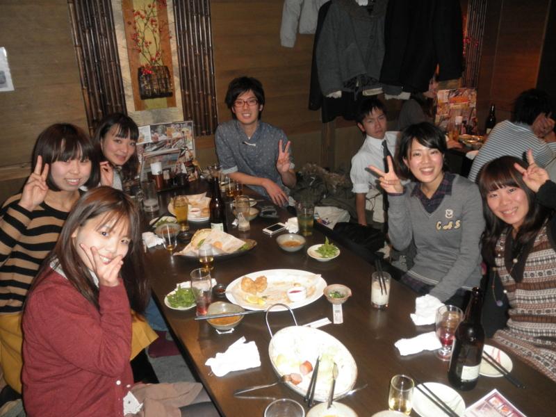 f:id:shimamukwansei:20111220213025j:image:w360