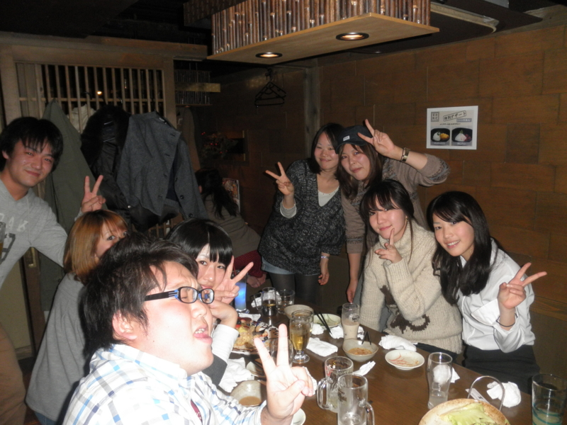 f:id:shimamukwansei:20111220213127j:image:w360