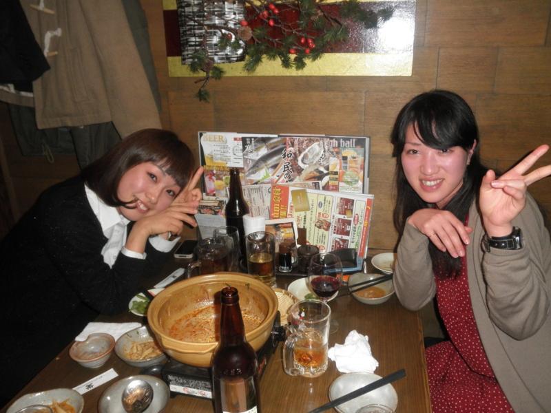 f:id:shimamukwansei:20111220213221j:image:w360