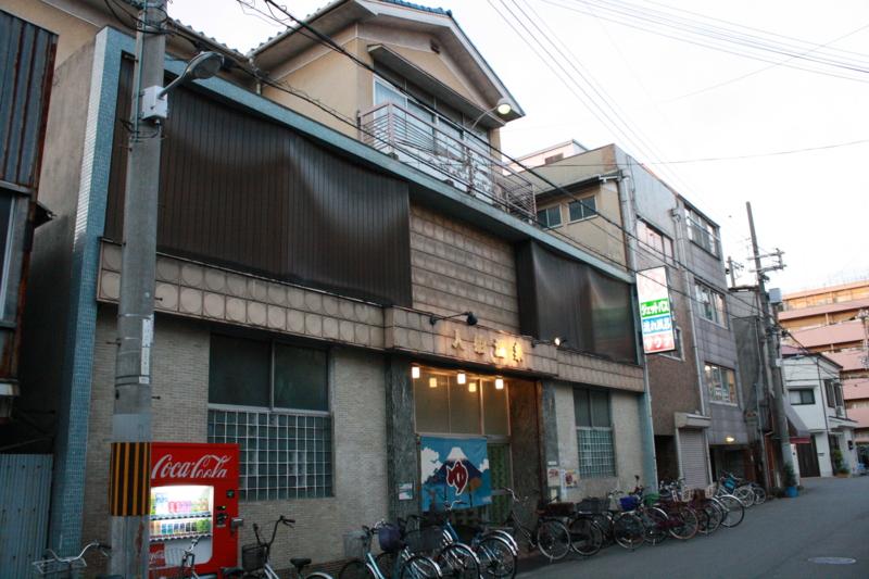 f:id:shimamukwansei:20120128001436j:image:left