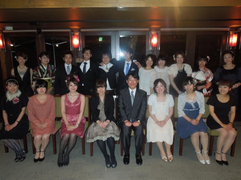 f:id:shimamukwansei:20120402233934j:image