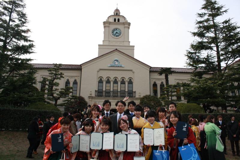 f:id:shimamukwansei:20120402233958j:image