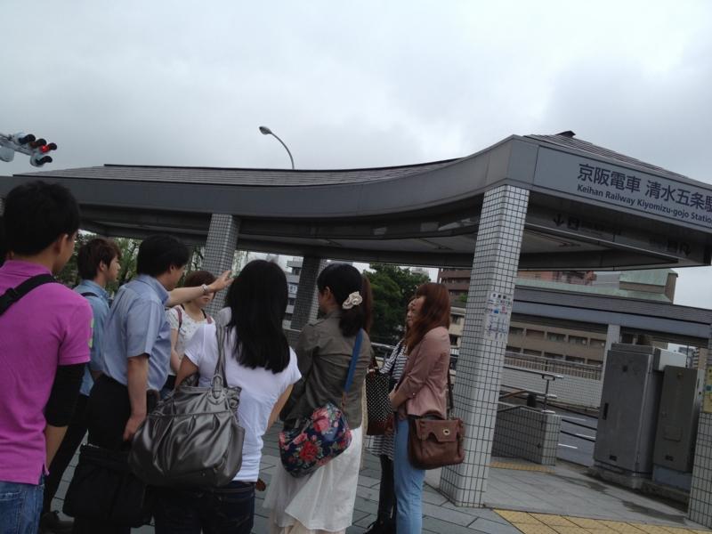 f:id:shimamukwansei:20120617010307j:image