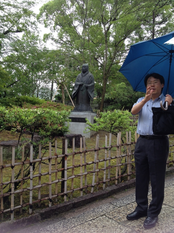 f:id:shimamukwansei:20120617011104j:image