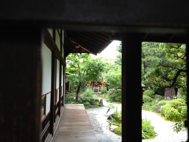 f:id:shimamukwansei:20120617011719j:image