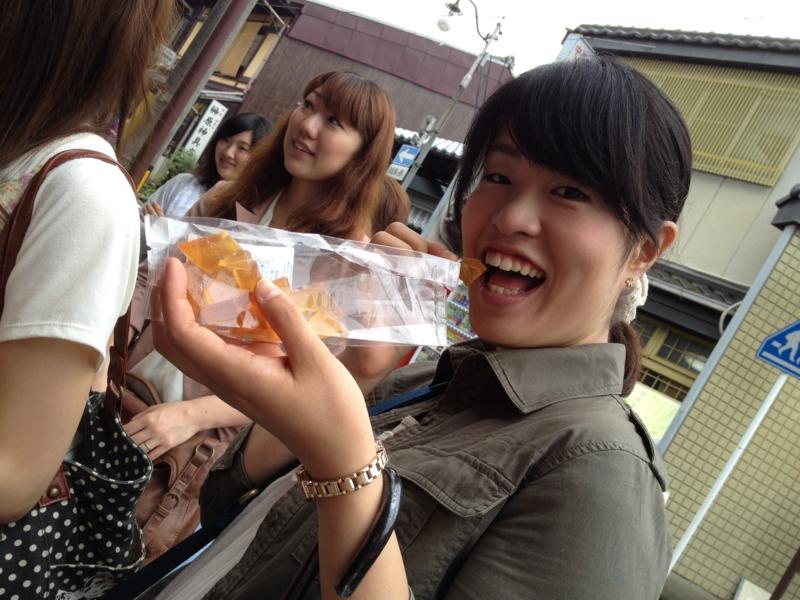 f:id:shimamukwansei:20120617012037j:image