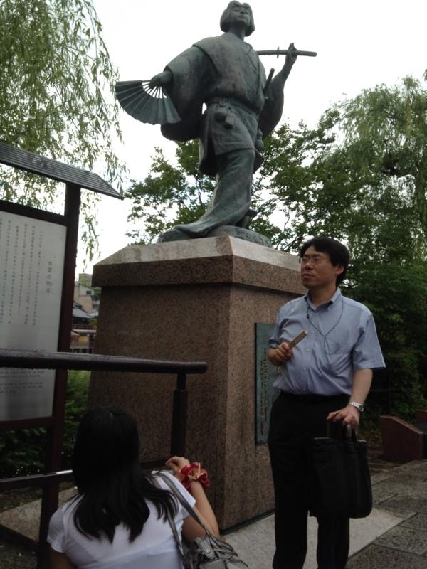 f:id:shimamukwansei:20120617013028j:image