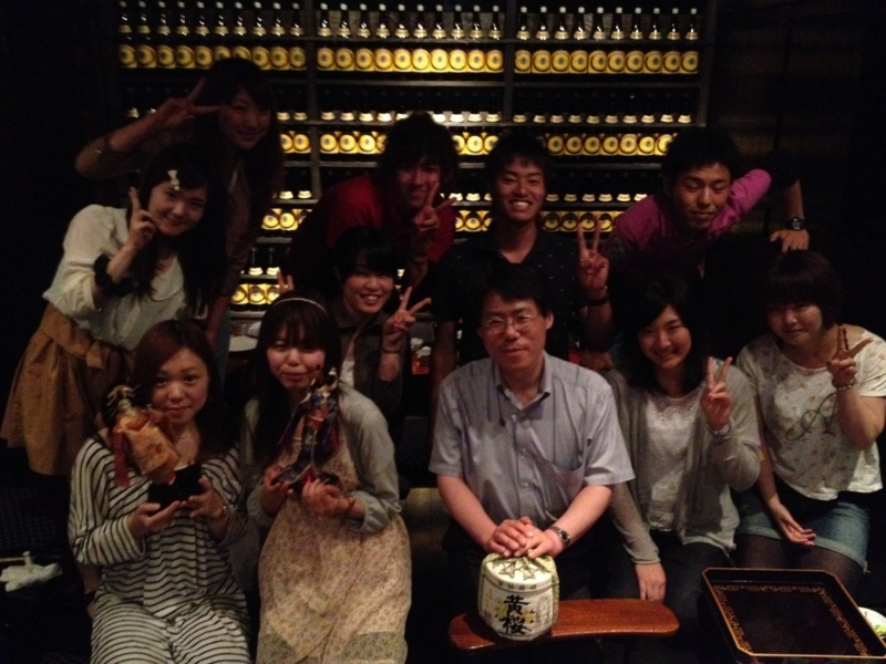 f:id:shimamukwansei:20120617013912j:image