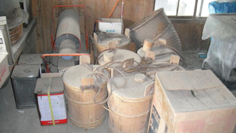 f:id:shimamukwansei:20121229150054j:image:left