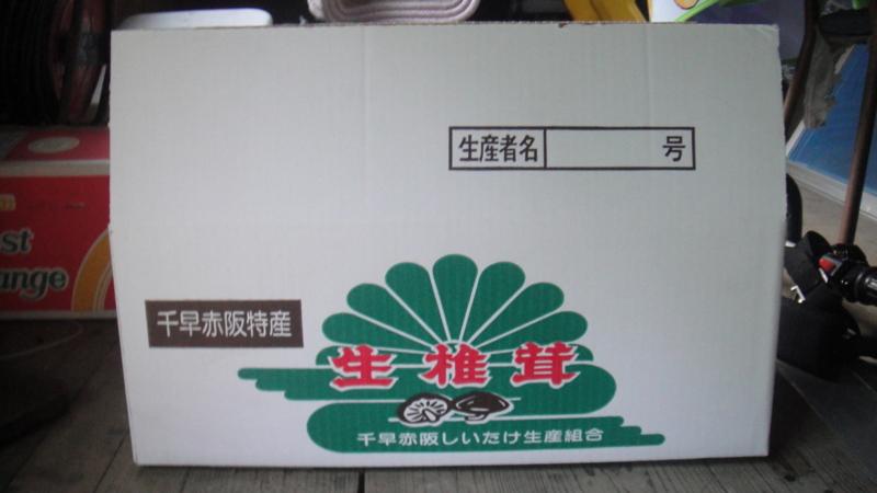 f:id:shimamukwansei:20121229150058j:image:left