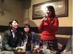 f:id:shimamukwansei:20121230162518j:image
