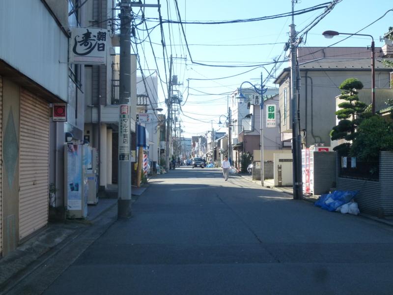 f:id:shimamukwansei:20130115034745j:image
