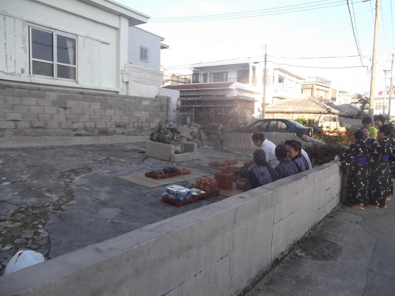 f:id:shimamukwansei:20130127192008j:image