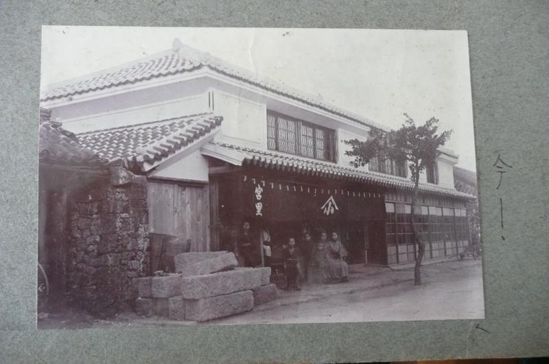 f:id:shimamukwansei:20130130194929j:image