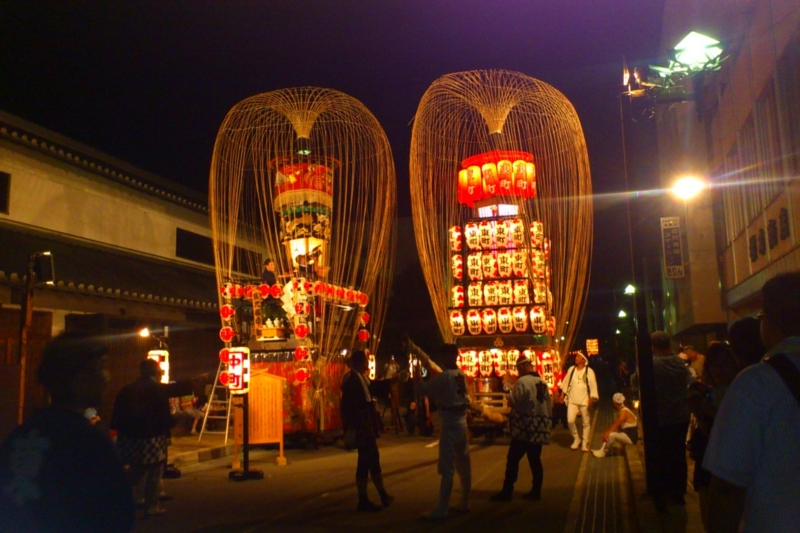 f:id:shimamukwansei:20140113195814j:image:left