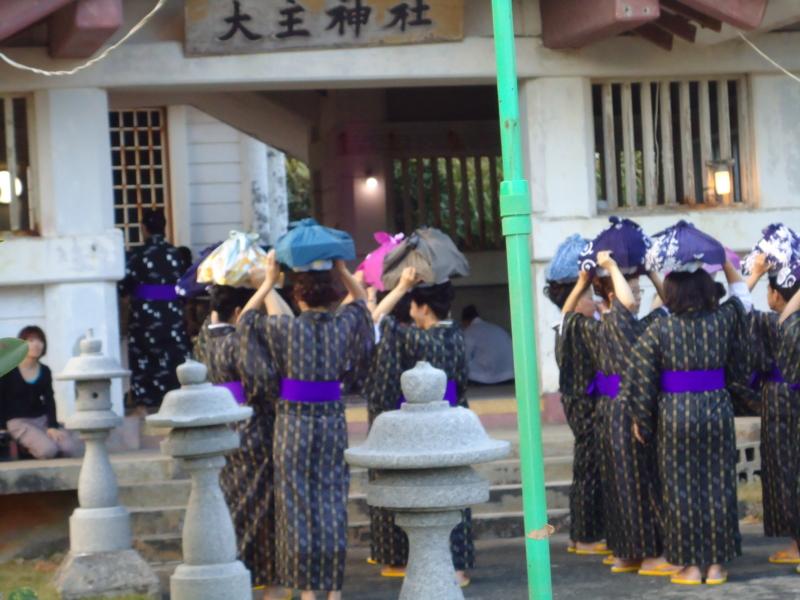 f:id:shimamukwansei:20140114003607j:image:left