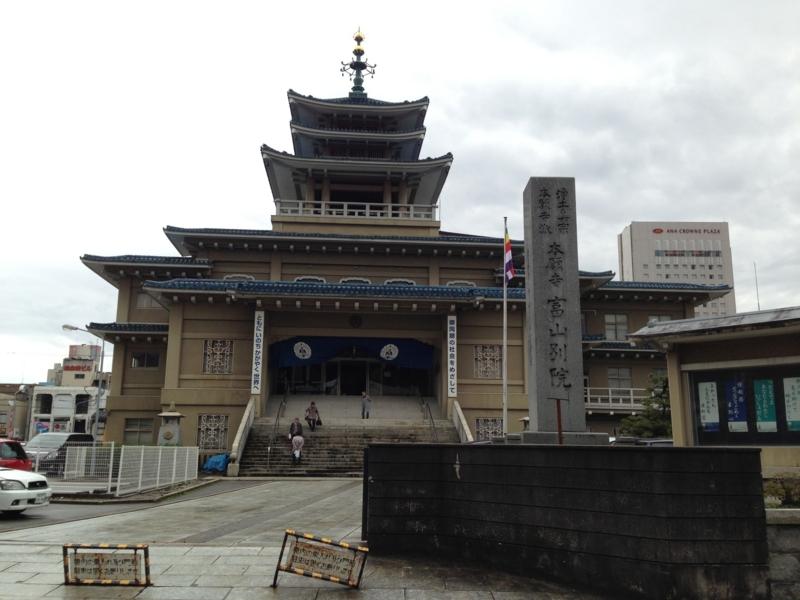 f:id:shimamukwansei:20140118084319j:image