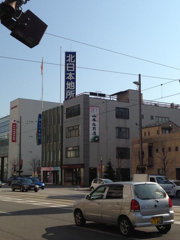 f:id:shimamukwansei:20140118093651j:image
