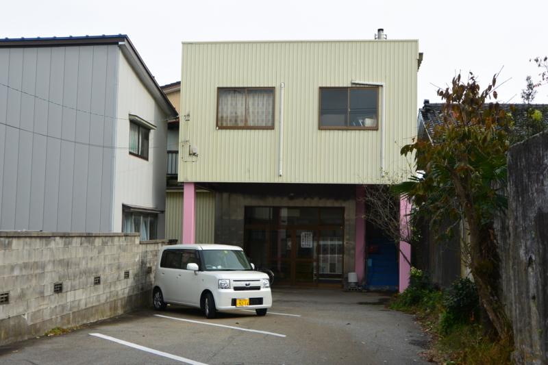 f:id:shimamukwansei:20140119160936j:image:left