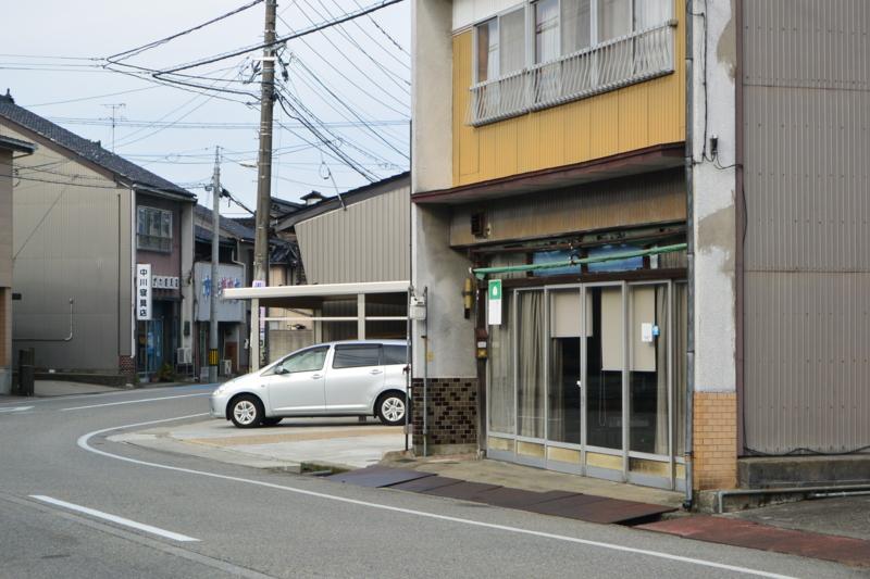 f:id:shimamukwansei:20140119161809j:image:left