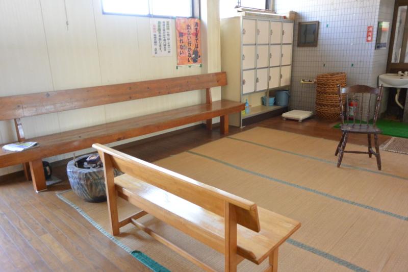 f:id:shimamukwansei:20140119162423j:image:left
