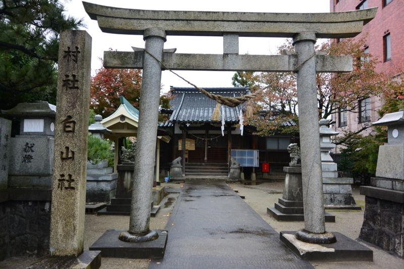 f:id:shimamukwansei:20140119163454j:image:left
