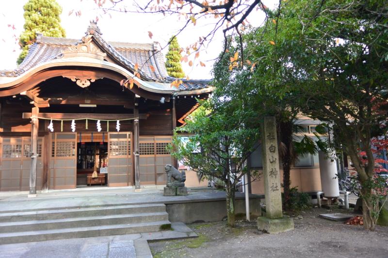 f:id:shimamukwansei:20140119163512j:image:left