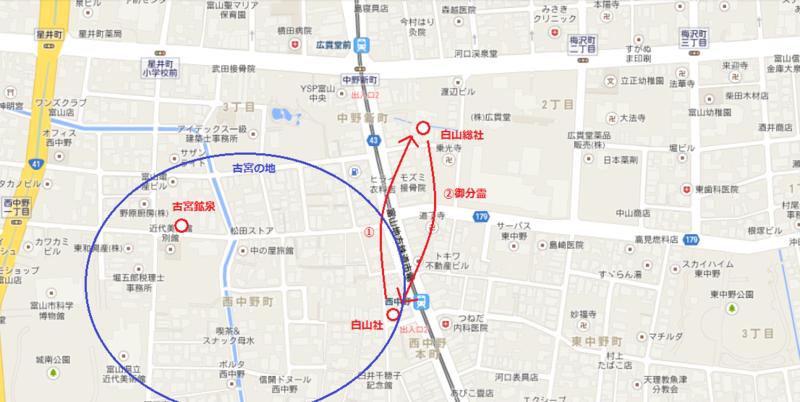 f:id:shimamukwansei:20140119163530p:image:left