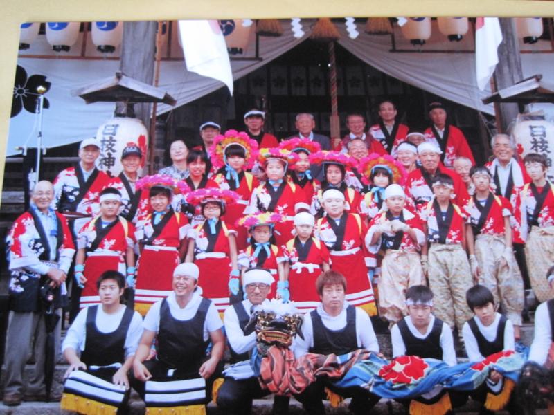 f:id:shimamukwansei:20140120132708j:image:left