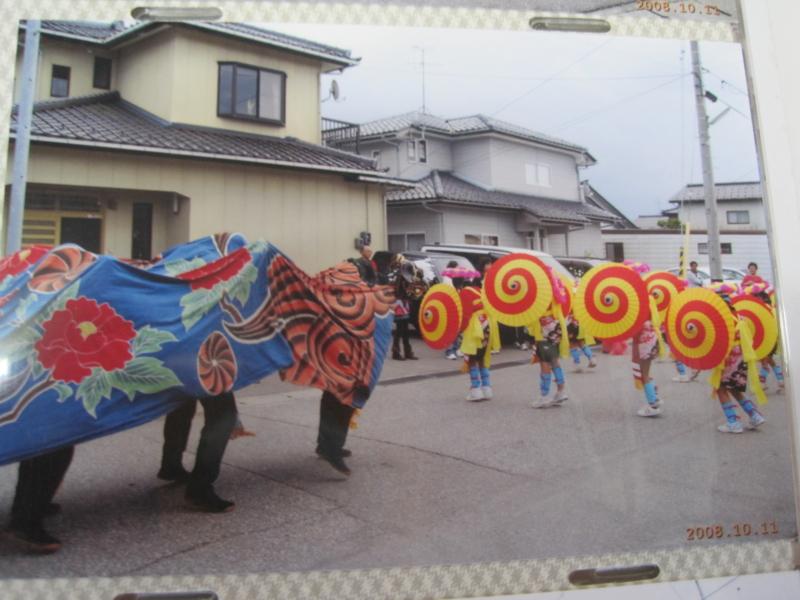 f:id:shimamukwansei:20140120132712j:image:left