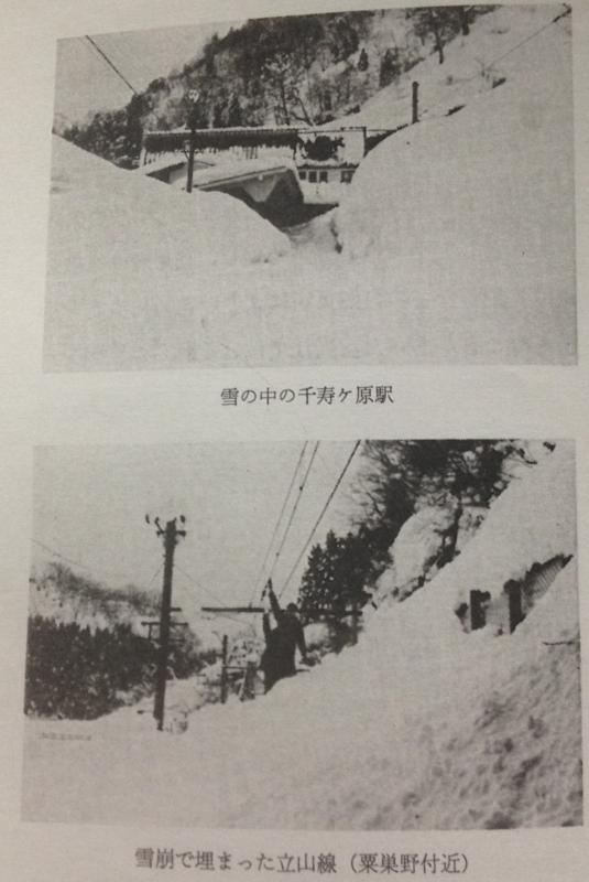 f:id:shimamukwansei:20140120180647j:image:left