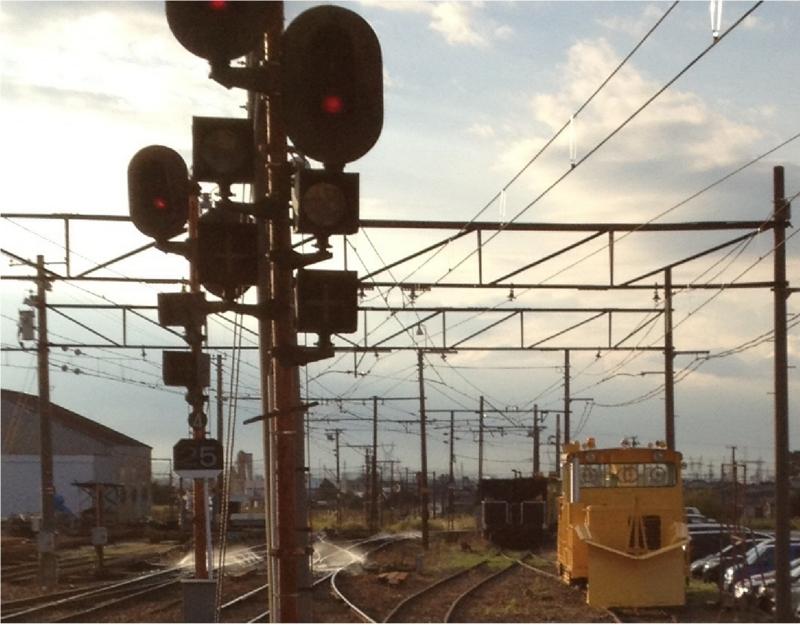 f:id:shimamukwansei:20140120181049j:image:left