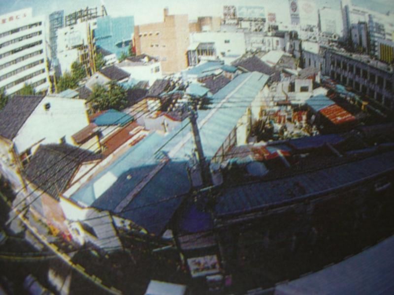 f:id:shimamukwansei:20140120225102j:image:w360