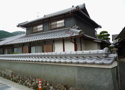 f:id:shimamukwansei:20150113215738p:image:left