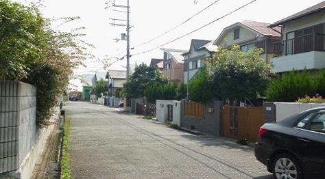 f:id:shimamukwansei:20150113215811p:image:left