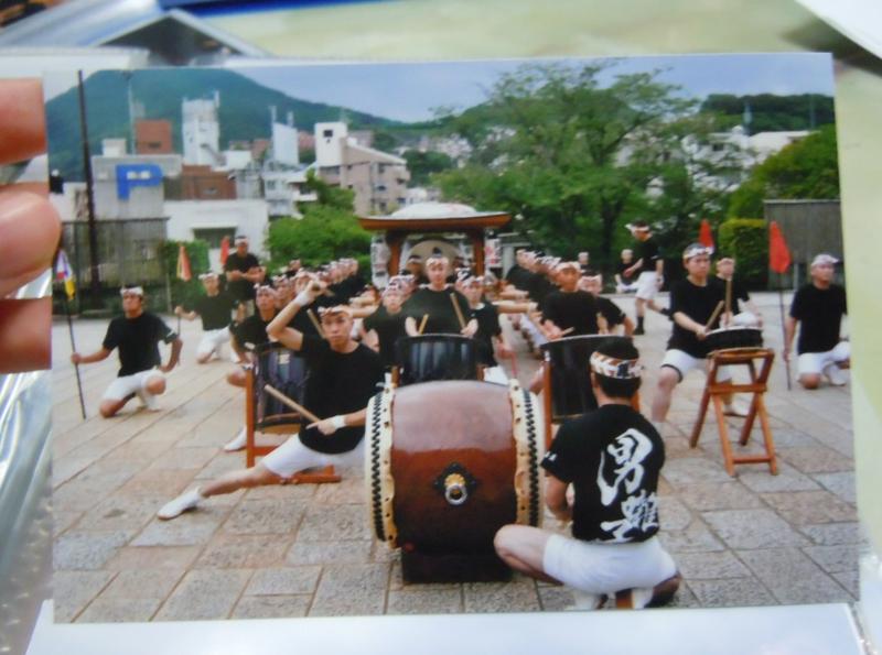 f:id:shimamukwansei:20150301013546j:image