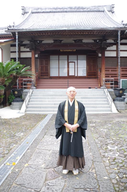f:id:shimamukwansei:20150306224326j:image