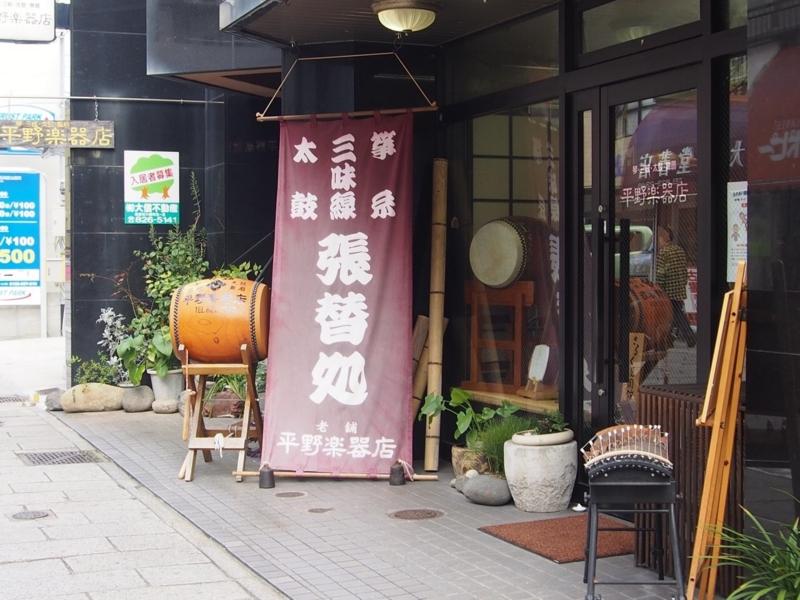 f:id:shimamukwansei:20150307225203j:image:left