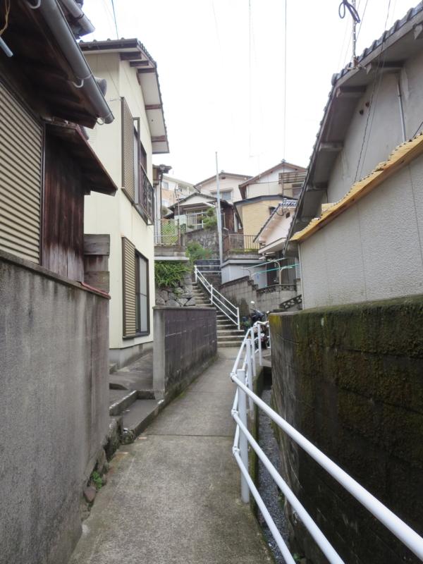 f:id:shimamukwansei:20150318183233j:image:left