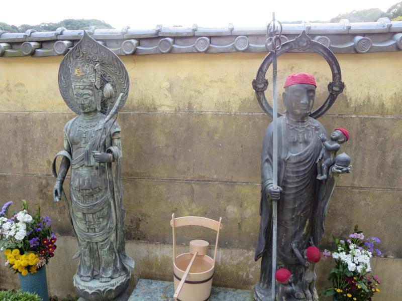 f:id:shimamukwansei:20150318183236j:image:left