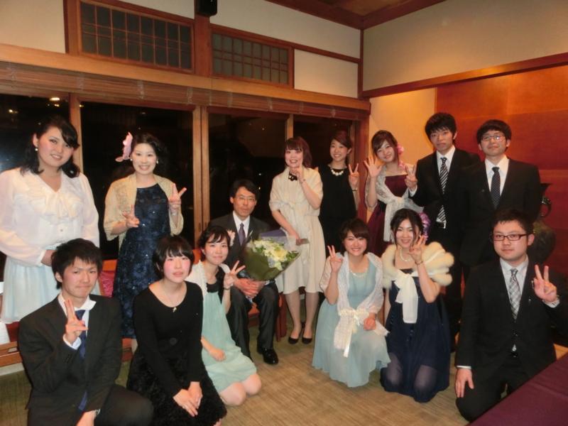 f:id:shimamukwansei:20150527172352j:image:w640