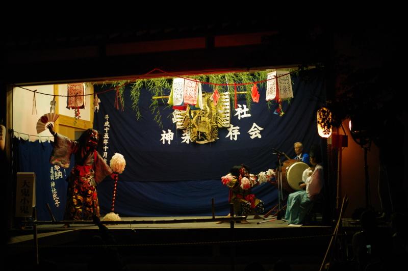 f:id:shimamukwansei:20160121224643j:image:left
