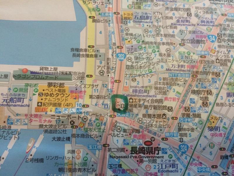 f:id:shimamukwansei:20160124174516j:image:left