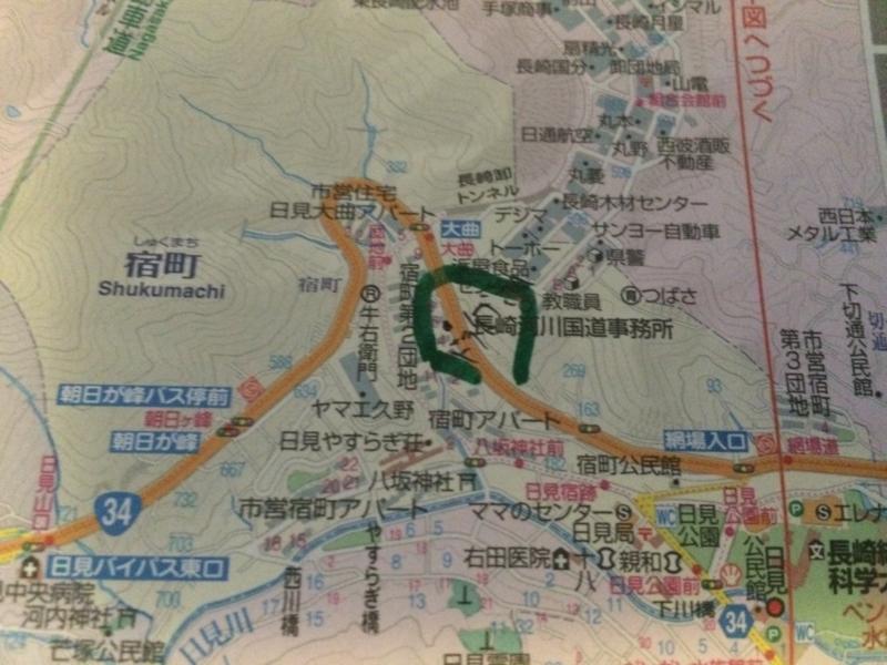 f:id:shimamukwansei:20160124174910j:image:left